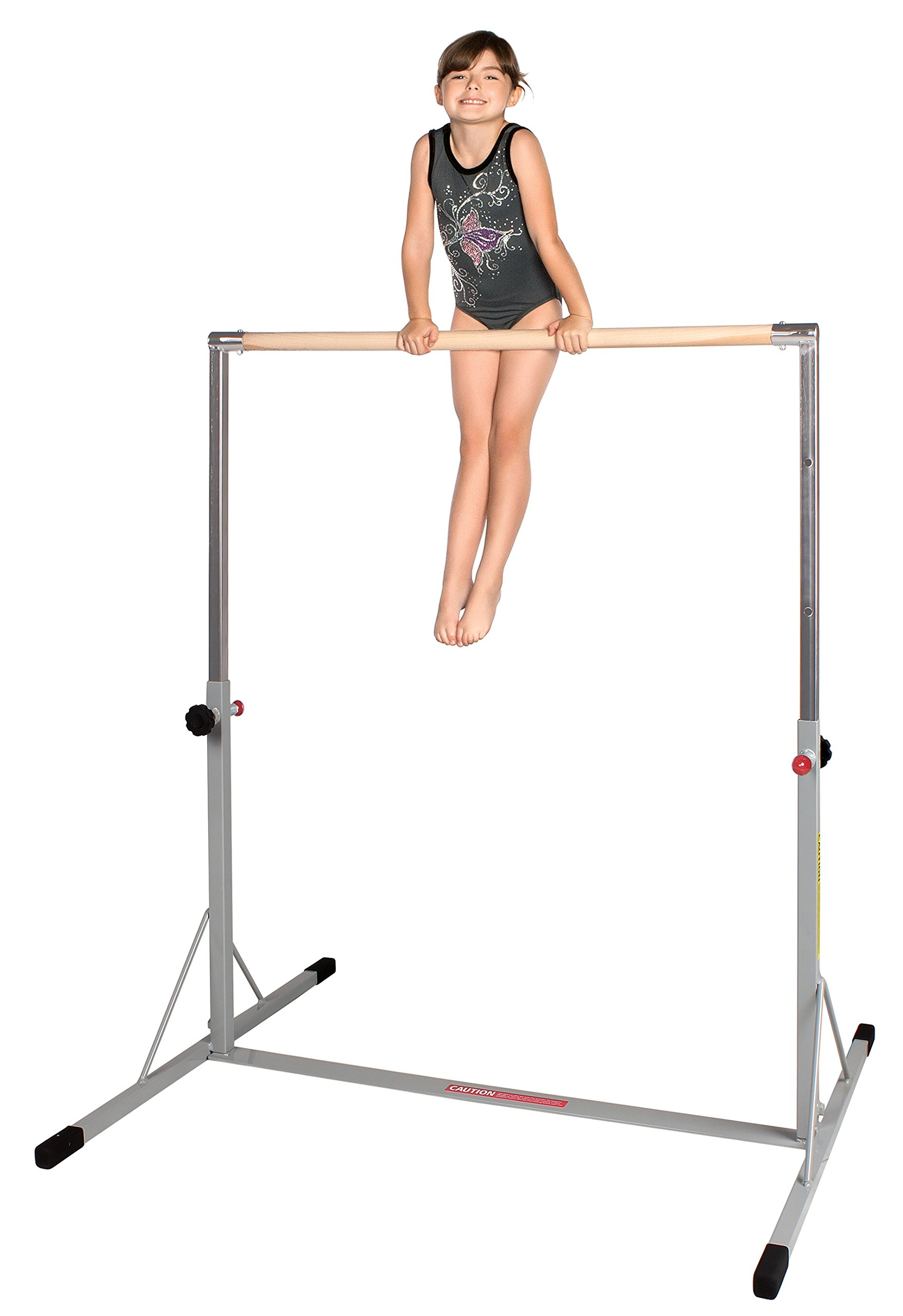 Norbert's Athletic Products Gymnastics Mini Bar by Norbert's Athletic Products (Image #1)