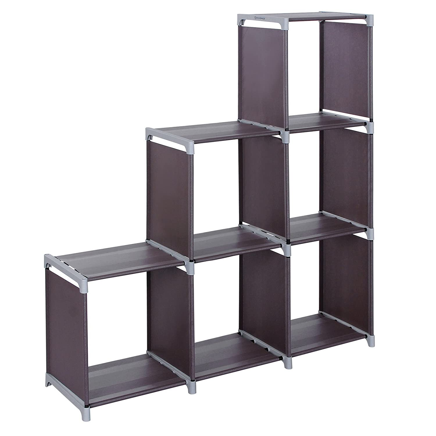 office cabinets racks shelves office furniture
