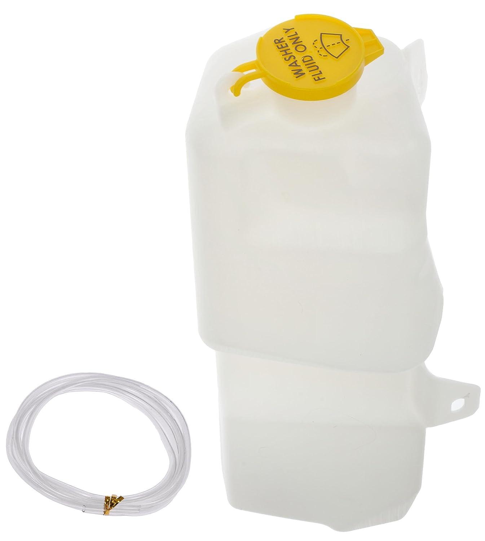 Dorman OE Solutions 603-214 Windshield Washer Fluid Reservoir