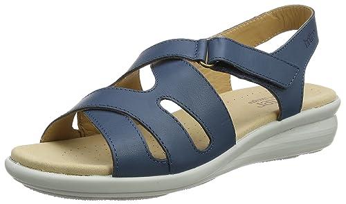 d0876ac2fe Hotter Women's Susa Open-Toe Sandals: Amazon.co.uk: Shoes & Bags