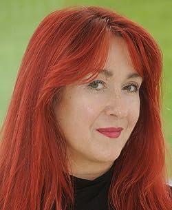 Susan Ni Rahilly