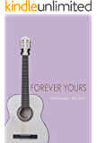 Forever Yours (Blackwood Series Book 4)