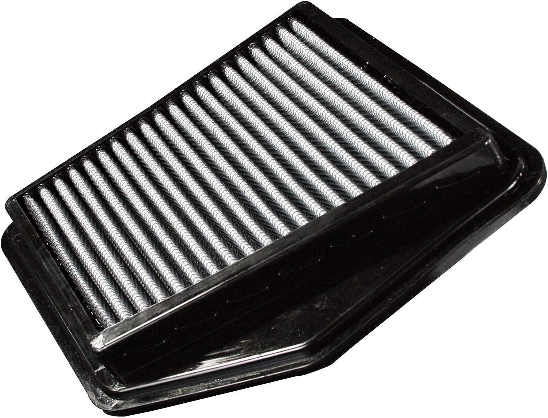 aFe 30-10158 Magnum Flow OER Pro 5R Air Filter for Lexus IS250//350 V6-2.5//3.5L