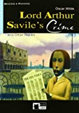 RT.LORD A.SAVILE'S CRIME+CD