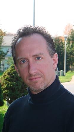 Jason N. Beil