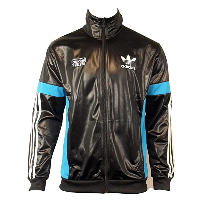 7630377d9f07 Adidas Originals Chile 62 TT