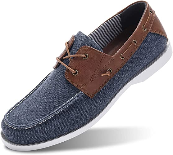 smart casual shoes for work - 53% OFF