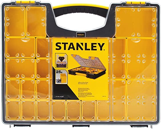 Stanley 014725R product image 1