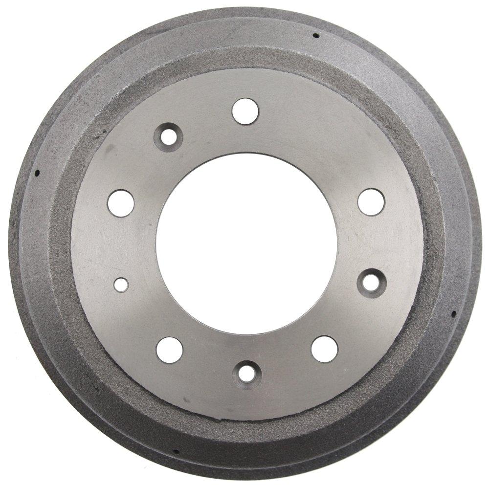 ABS 2350-S tambor de freno ABS All Brake Systems bv