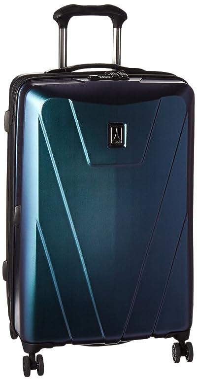 Travelpro Maxlite 4-Hardside Luggage