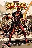 Le segrete guerre segrete di Deadpool