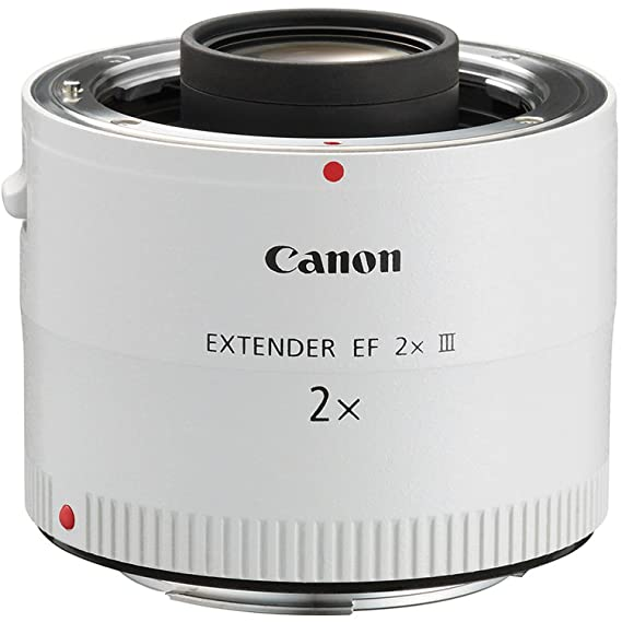 The 8 best canon lens 2x extender ii