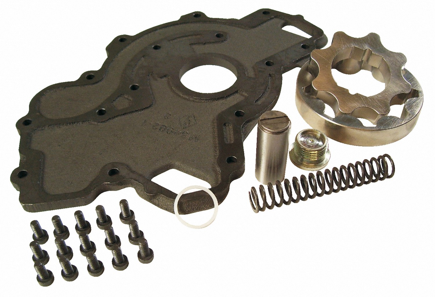 Sealed Power 224-53581 Oil Pump Kit