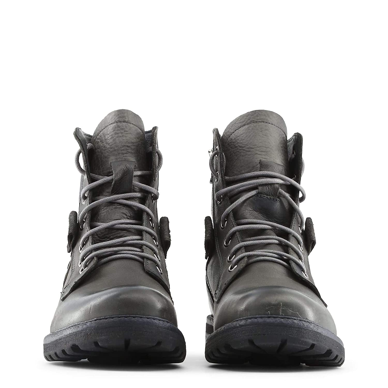 Made Made Made in Italia Herren schuhe Stiefelies c72559