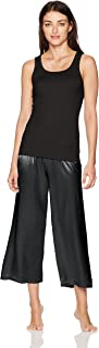 product image for PJ Harlow Women's Charlie/Jolie Capri