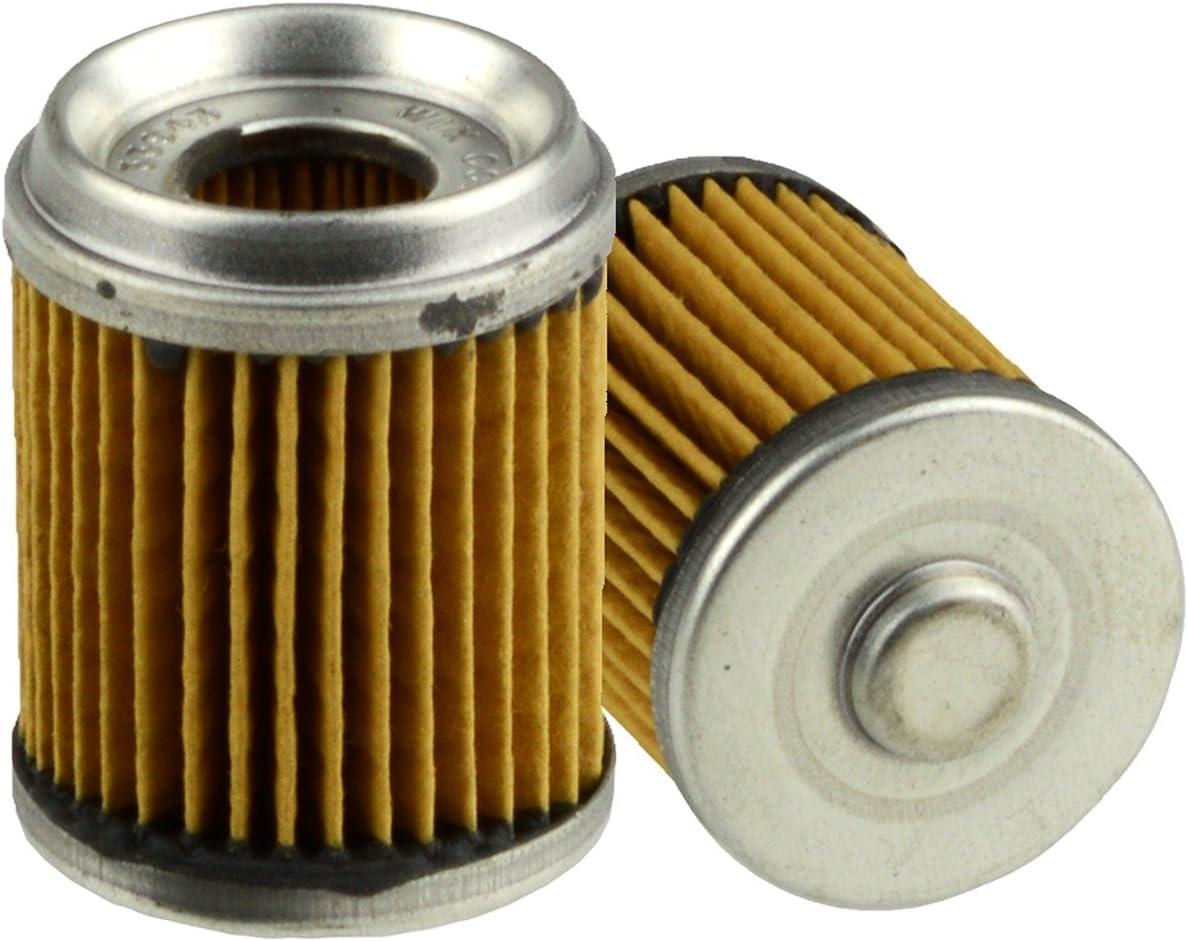 Luber-finer G7 Fuel Filter