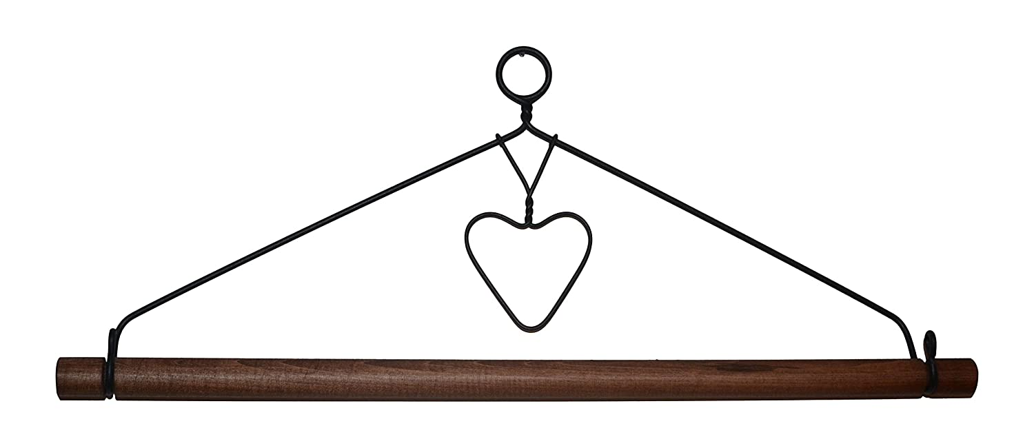 J&J Wire Quilt Holder, Small 245