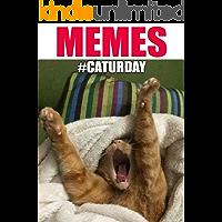 Memes: Cool Funny Memes XL