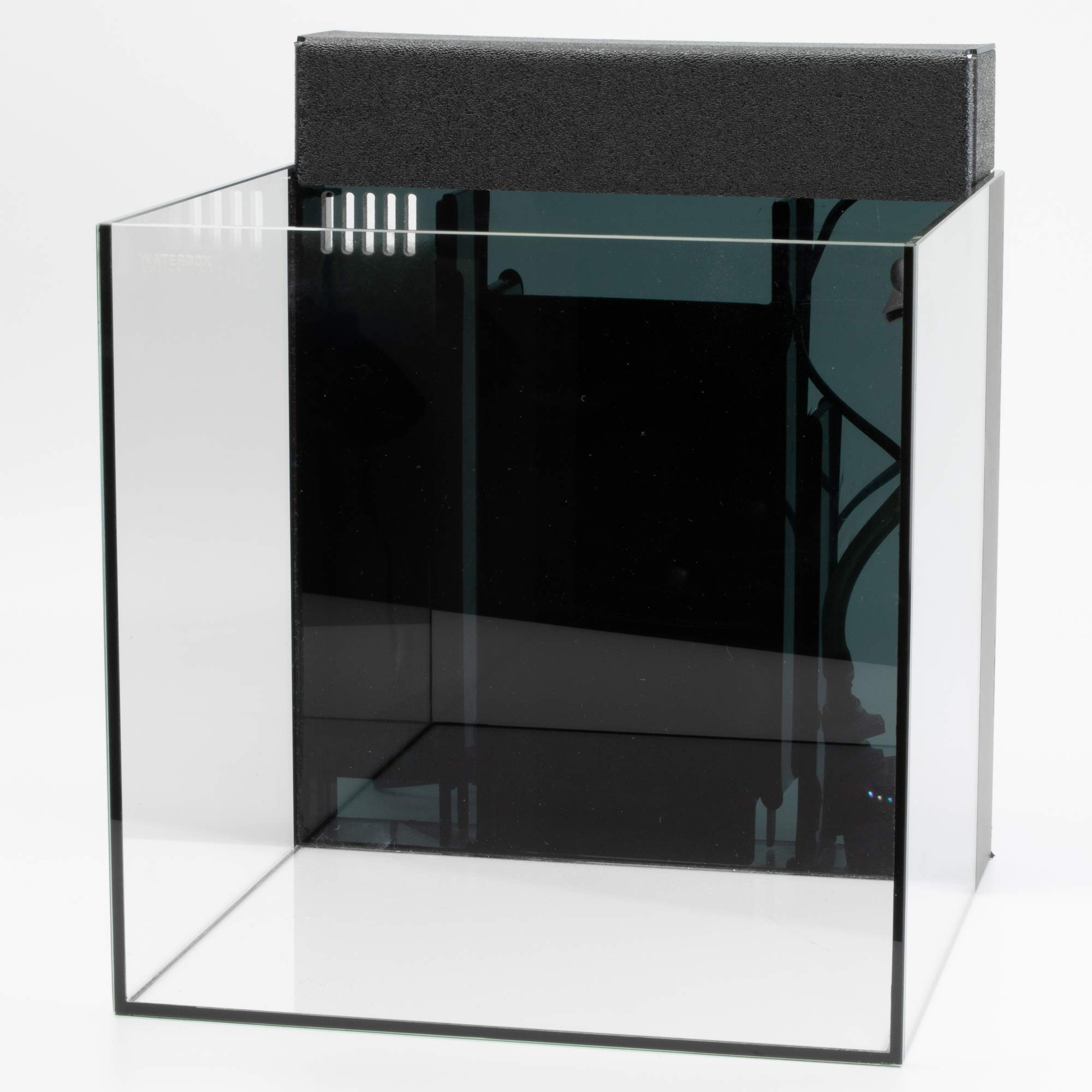 inTank Filtration Cover for Waterbox Cube 7