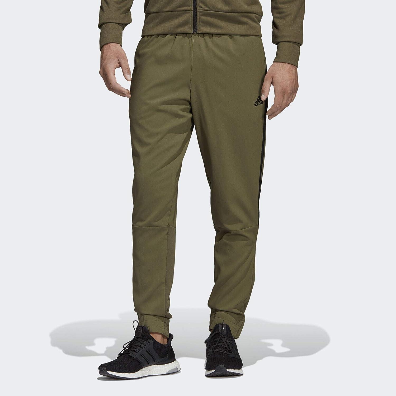 adidas Damen Id Tiro Pant Hose: : Bekleidung