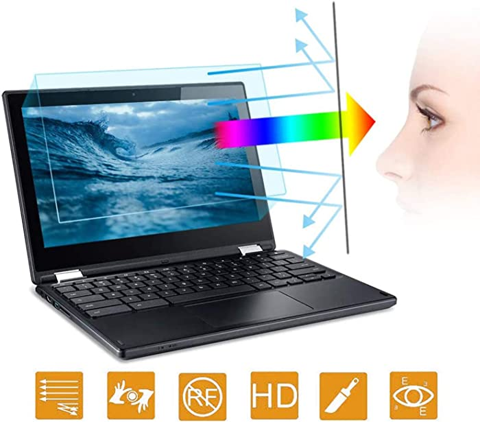 Top 9 Hp Screen Protection 156 To Protect Eye