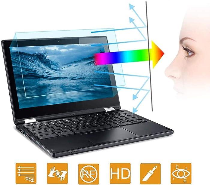 Top 10 Nutri Ninja Blender System Bl770 Bl771 Bl773co