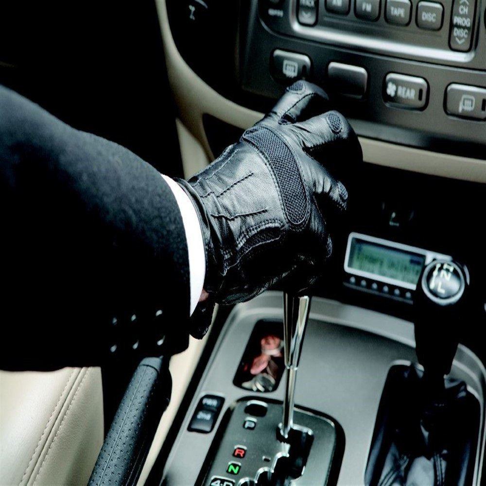 Best driving gloves ever - Best Driving Gloves Ever 52