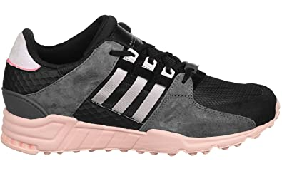 Adidas EQT Support RF W schwarz Ice lila Haze Coral  Amazon  ... Real
