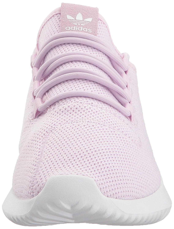 pink white. Adidas Originals Para - Pink/white/white Zapatillas Tubulares B014TEDHN4 Niños Aero 3519b2e Buy-torsemide.bid Pink White E
