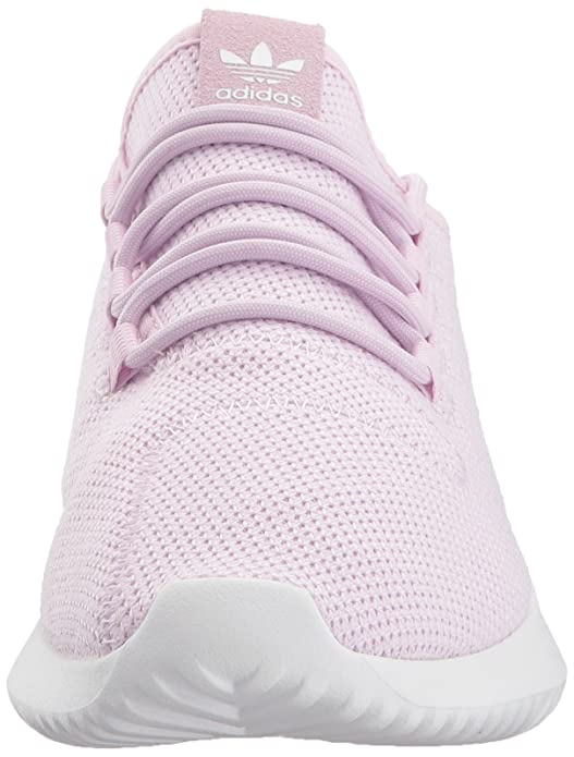 ADIDAS ORIGINALS JRS TUBULAR SHADOW J AERO PINK//WHITE AC8435 BRAND NEW IN BOX!!