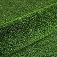 Primeturf Artificial Synthetic Grass Truf