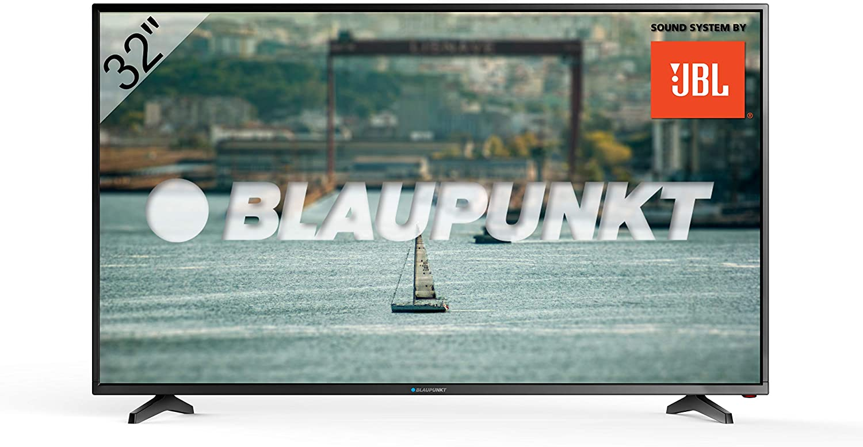 Televisor TV LED 32