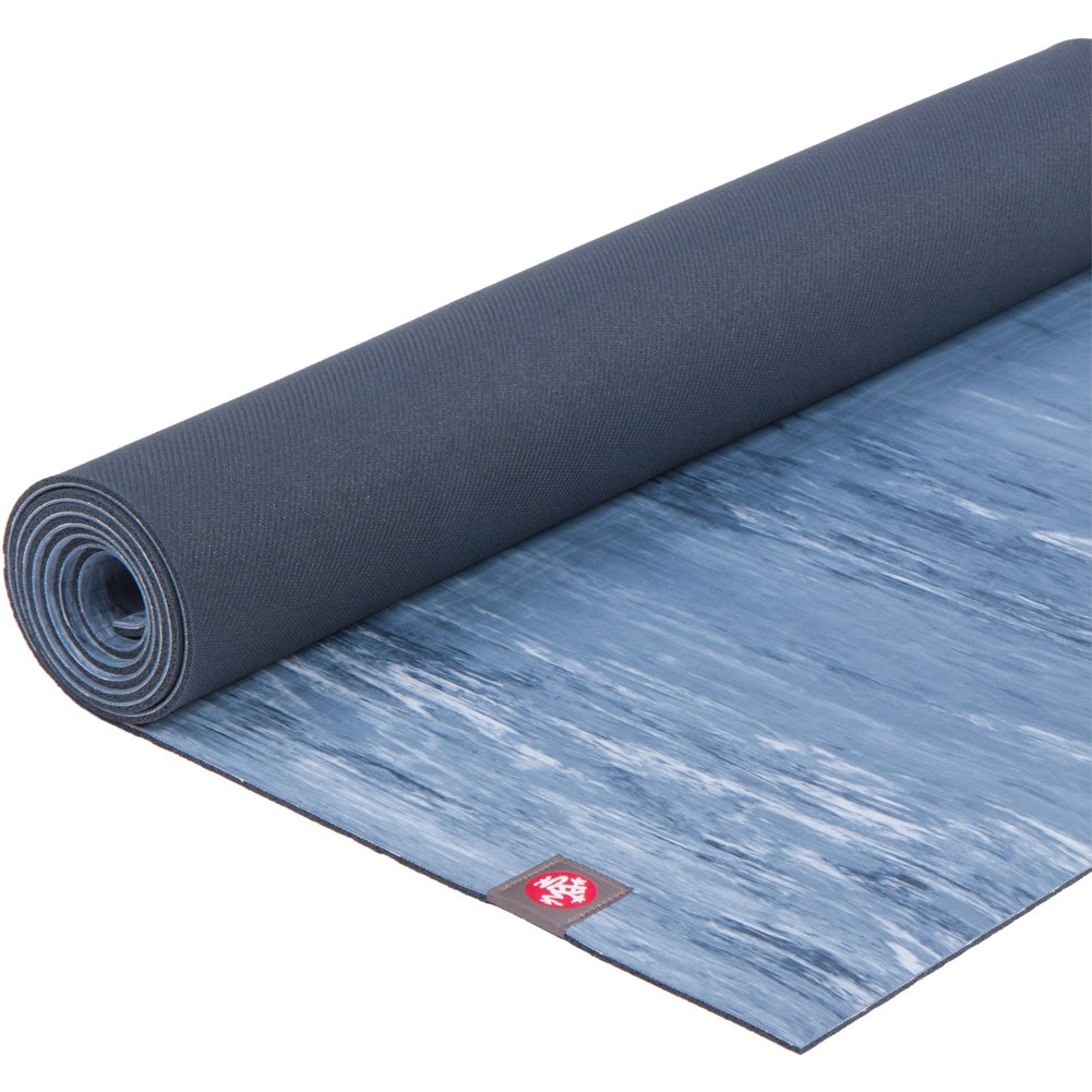 Amazon.com : Manduka 4mm-68 Inc-ebb Unisex Style: EKOLITE ...