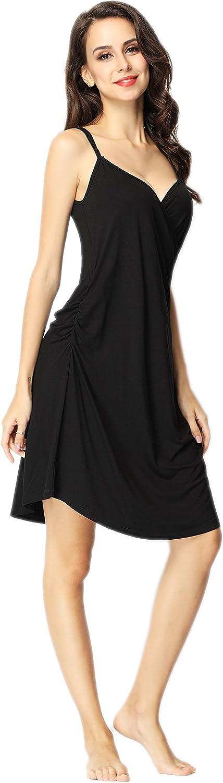 para Mujer Coolmama Vestido