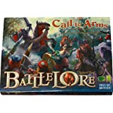 Fantasy Flight Games BattleLore: Call to Arms