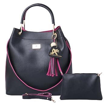 Speed X Fashion Womens Handbag Combo