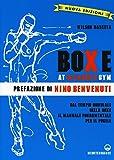 Boxe at Gleason's Gym. Ediz. illustrata: 1