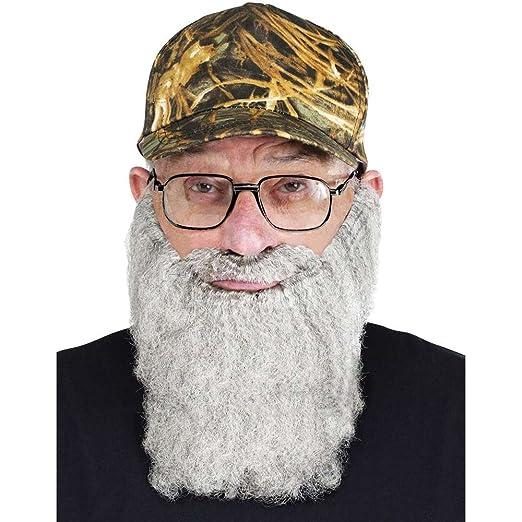 Amazon.com  FunWorld Duck Hunter Disguise 9c3b7d8e4