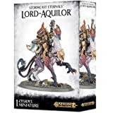 Warhammer Age of Sigmar Stormcast Eternals Lord-Aquilor