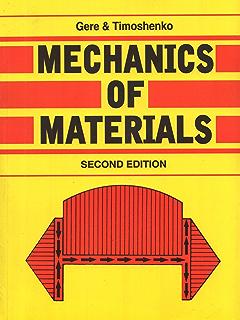 Engineering fluid mechanics single color edition ebook k l kumar mechanics of materials fandeluxe Gallery