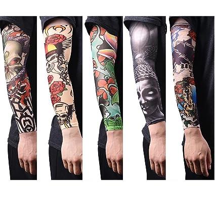 Tattoo Rowena Weer Een Mooi Begin Van Een Sleeve At Facebook