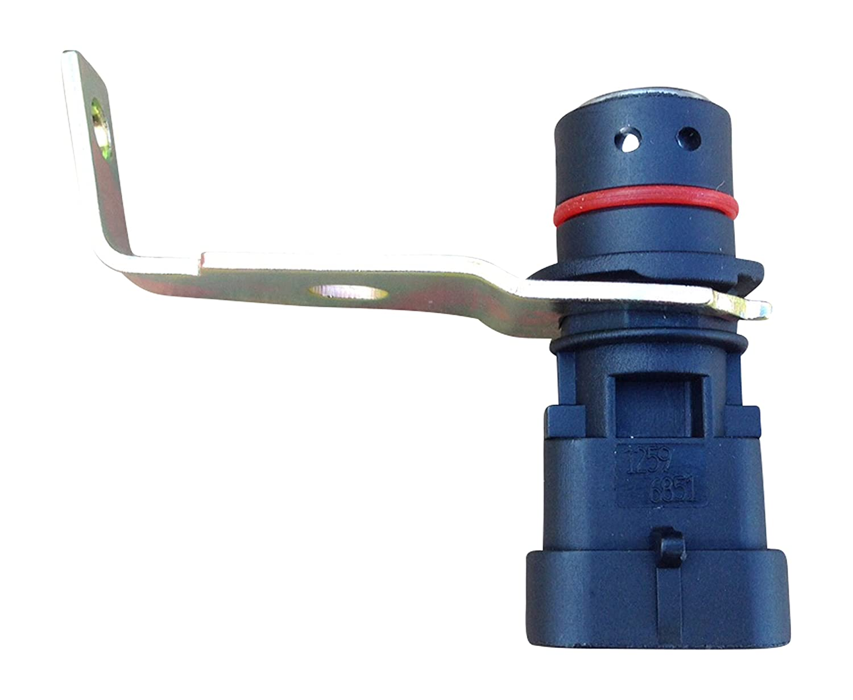 YourRadiator YR093S New OEM Replacement Crankshaft Position Sensor