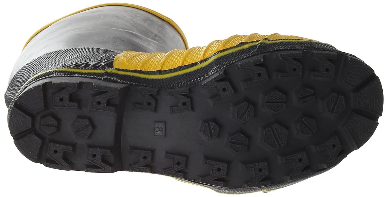 Viking Footwear Miner 49er Tall Waterproof Boot VW49T
