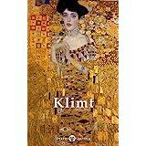 Delphi Complete Works of Gustav Klimt (Illustrated) (Masters of Art Book 7)