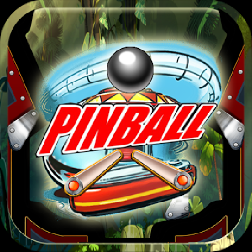 - Pinball Machine Game