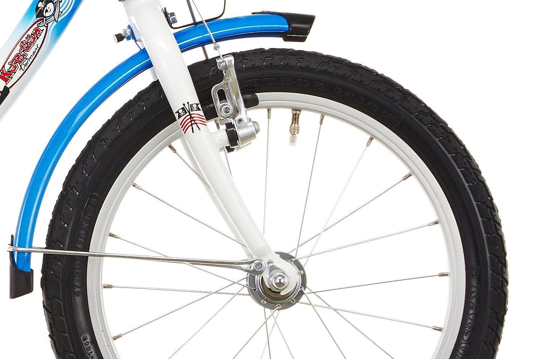 Vermont Kapitän - Bicicleta para niños - 16\