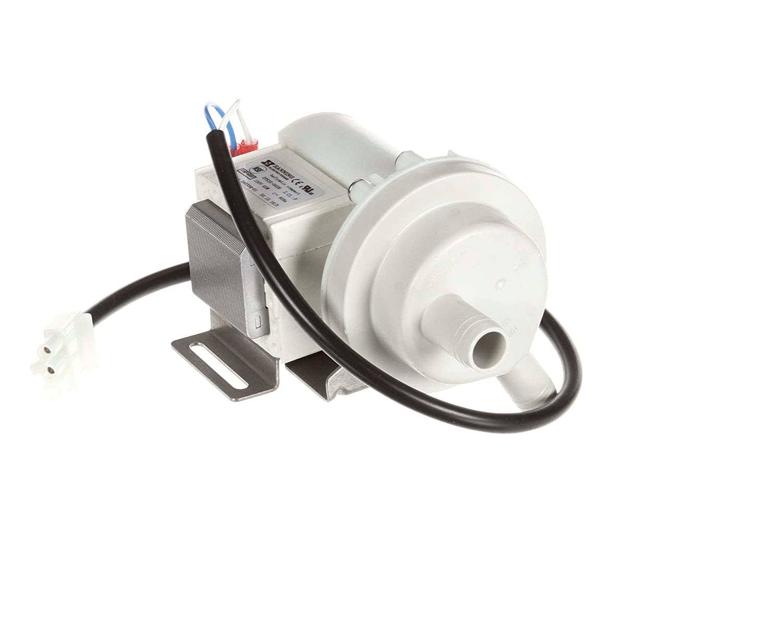Hoshizaki 3A8334-01 Motor Pump