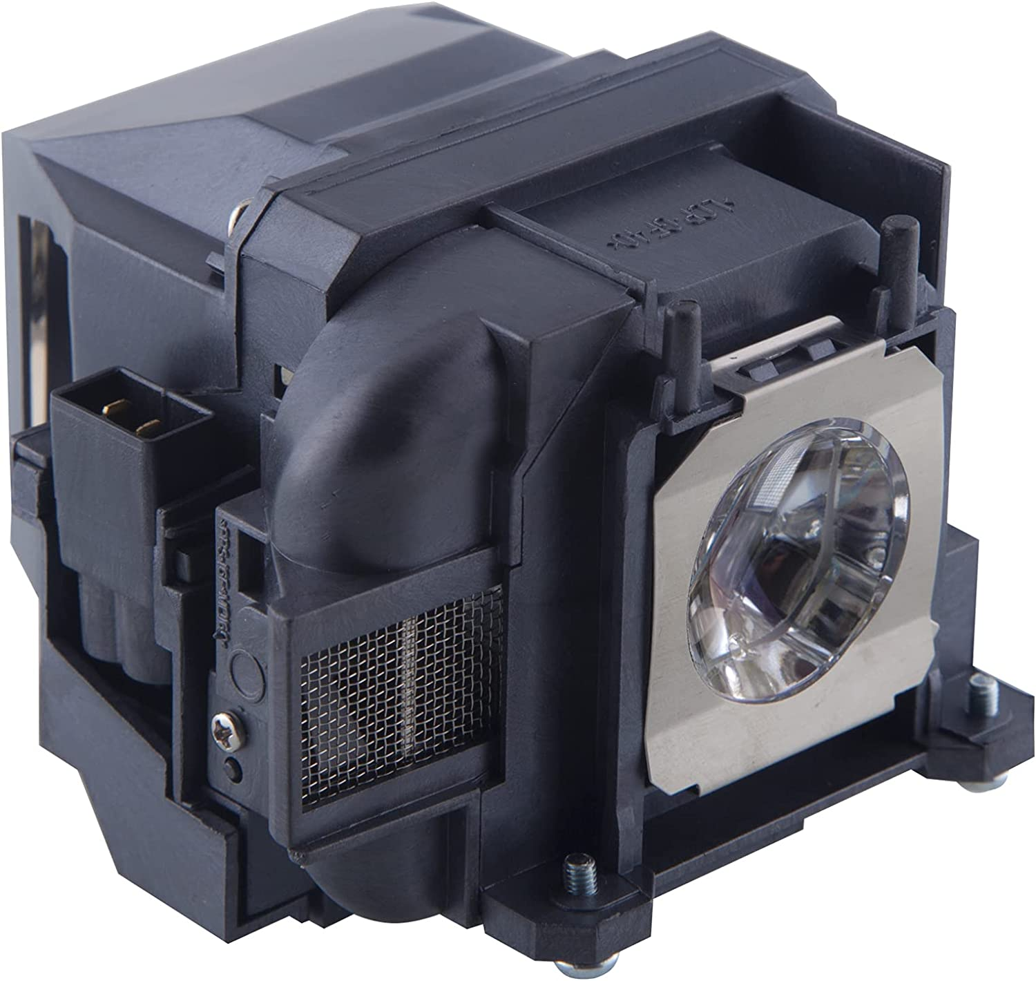 YUHAOYA ELPLP78 ELPLP88 Replacement High quality new Projector Epso Lamp Fort Worth Mall for Bulb