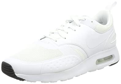 Nike Herren Handtaschen Air Max Vision SneakerSchuhe Handtaschen Herren 5345d8