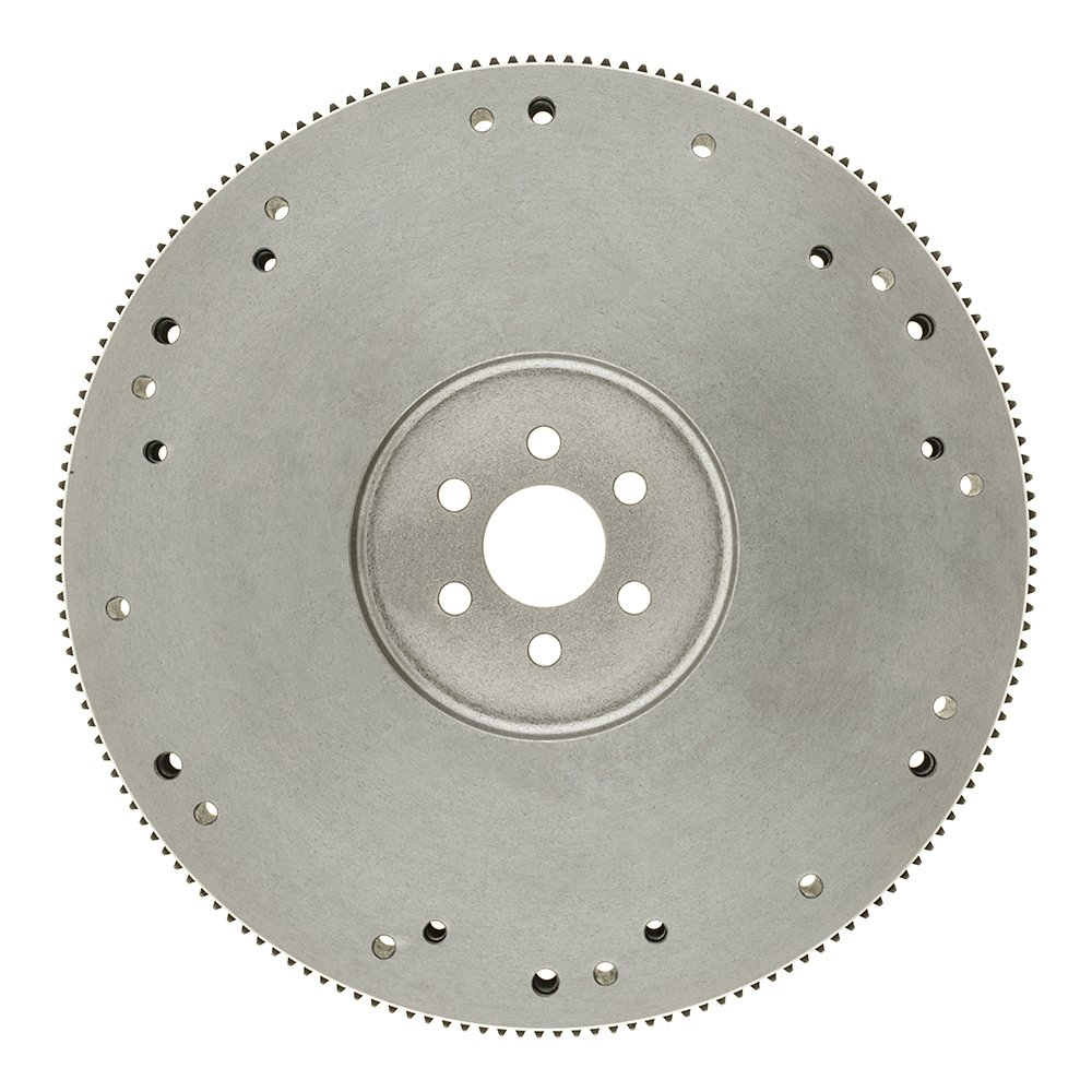 EXEDY FWFM116 Replacement Flywheel